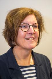 Heleen Hoff